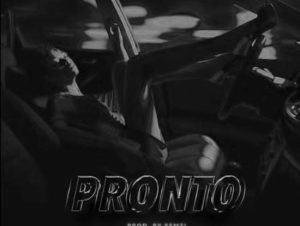 Ajebo Hustlers ft Omah Lay – Pronto Instrumental