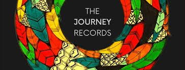 DJ Valentino The Journey Mix Mp3 Download