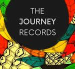 DJ Valentino The Journey Mix Mp3 Download