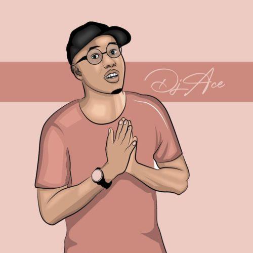 DJ Ace Peace of Mind Vol 22 Valentines Day