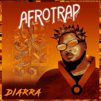Diarra Ft. Skales – Go Crazy