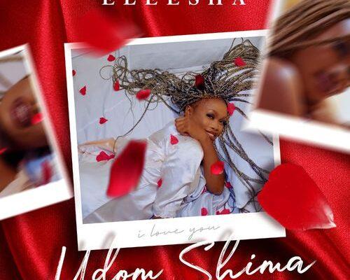Eleesha – Udom Shima