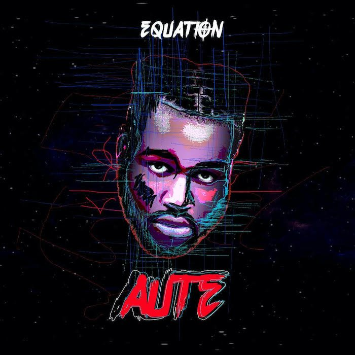 Equation – Aute