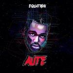 Equation – Aute