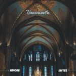 KMore ft Emtee – Unamandla