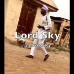 Lord Sky Lori iro Remix
