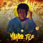 Mr Gbafun Yahoo Tile Mp3 Download