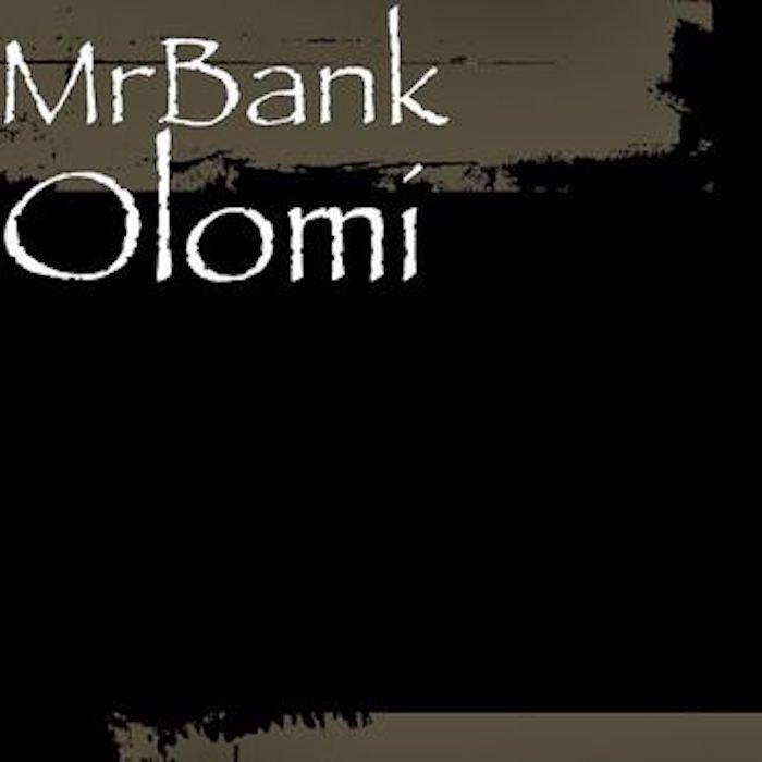 MrBank Ft. Shimmer Yayo – Olomi