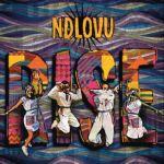 Ndlovu Youth Choir Homeless