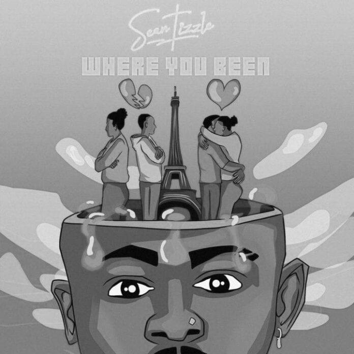 Sean Tizzle Chargie Instrumental Download