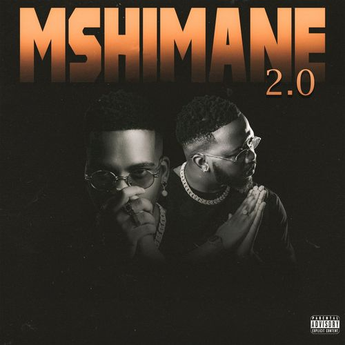 Stino Le Thwenny – Mshimane Remix ft. K.O Khuli Chana Major League Djz