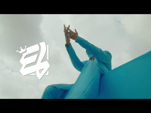 VIDEO EL Baba Dey
