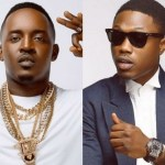 Vector Ft. M.I Abaga Pheelz – The Crown of Clay