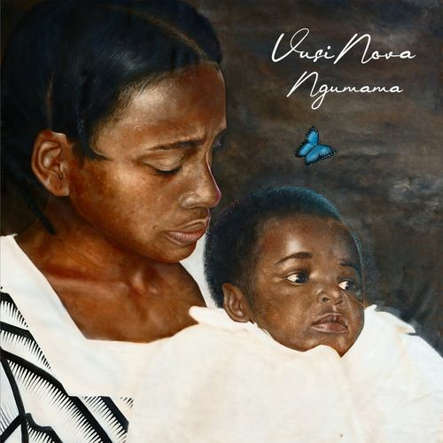 Vusi Nova – Ingaba