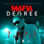 Vybz Kartel – Mafia Degree