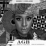 Zoro ft. Oxlade – African Girl Bad Instrumental