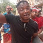 Best of Ejyk Nwamba Ogene Music Mix Download All Ogene Audio Songs Download mp3