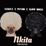 Climax Nikita ft. Phyno x Slowdog mp3 download