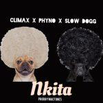 Climax Nikita ft. Phyno x Slowdog mp3 download