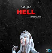 Corizo – Hell Interlude