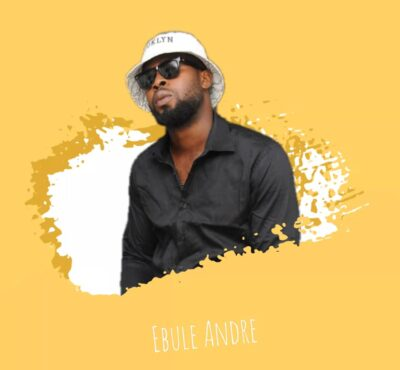 Ebule Andre Aloud Mp3 Download