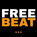 (Freebeat) Omema – Naira Marley Type Beat (Prod by PfizzyDeBeatzKilla) Mp3 Download