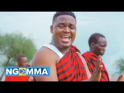 Joel Lwaga Usipigane Audio Video