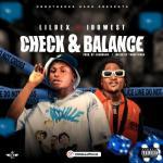 Lil Dex x Idowest Check Balance