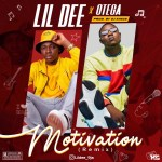 Instrumental] Lil Dee Motivation Download