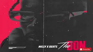 Mr Eazi The Don Instrumental Mp3 Download