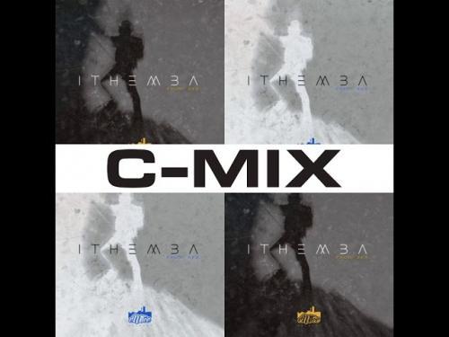 Nasty C Ft Emtee Ithemba C Mix