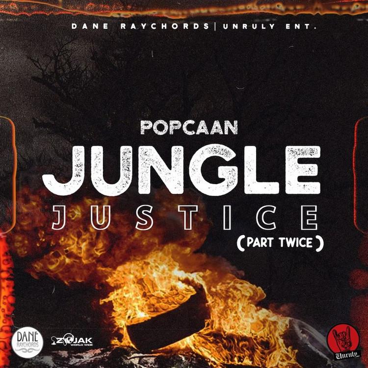 Popcaan Jungle Justice Part Twice mp3 download