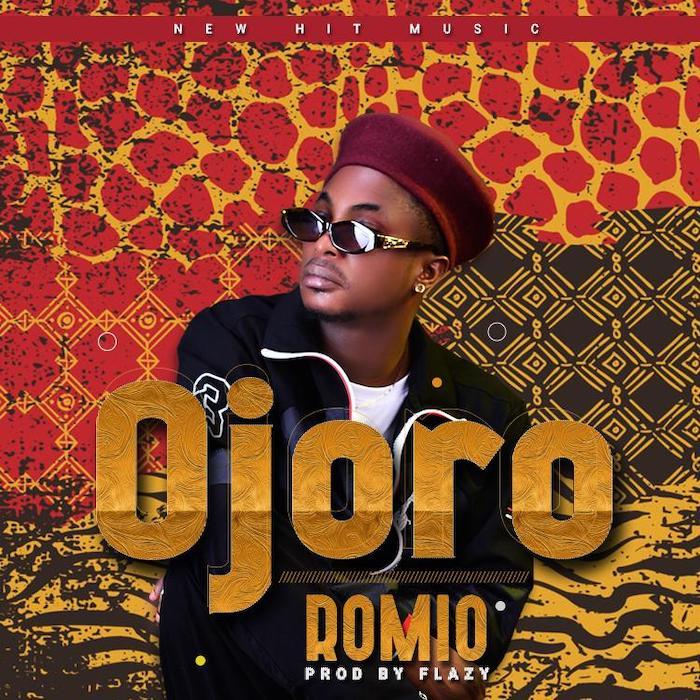 Romio – Ojoro