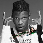 Seyi Vibez Pressure Mp3 Download