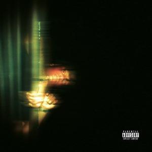 Skillz 8Figure – Try Dat ft. PsychoYP