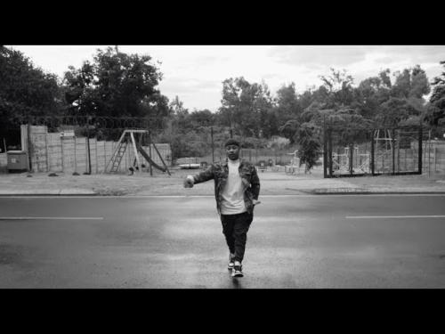 VIDEO Priddy Ugly A Reminder To You x Rainbow