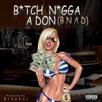 Wyte Bxtch Nxgga A Don mp3 download