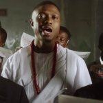 VIDEO: Vector Ft. MI Abaga & Pheelz – Crown Of Clay