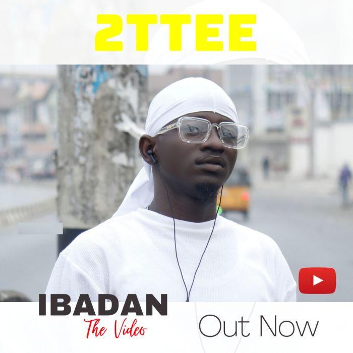 2ttee – Ibadan