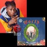 Bella Shmurda World mp3 download