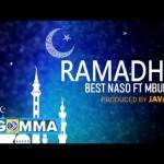 Best Naso Ft Mbumba Ramadhani