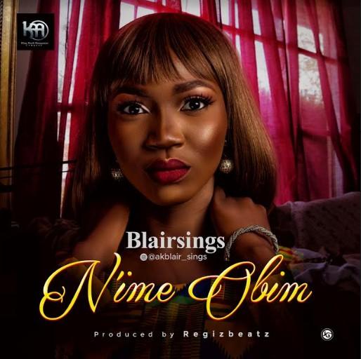 Blairsings Nime Obim mp3 download