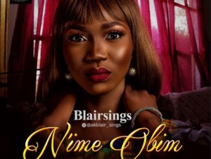 Blairsings Nime Obim mp3 download