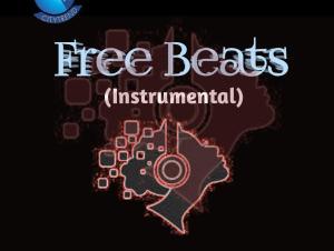 DJ Swagman — Afro Amapiano Beat Instrumental