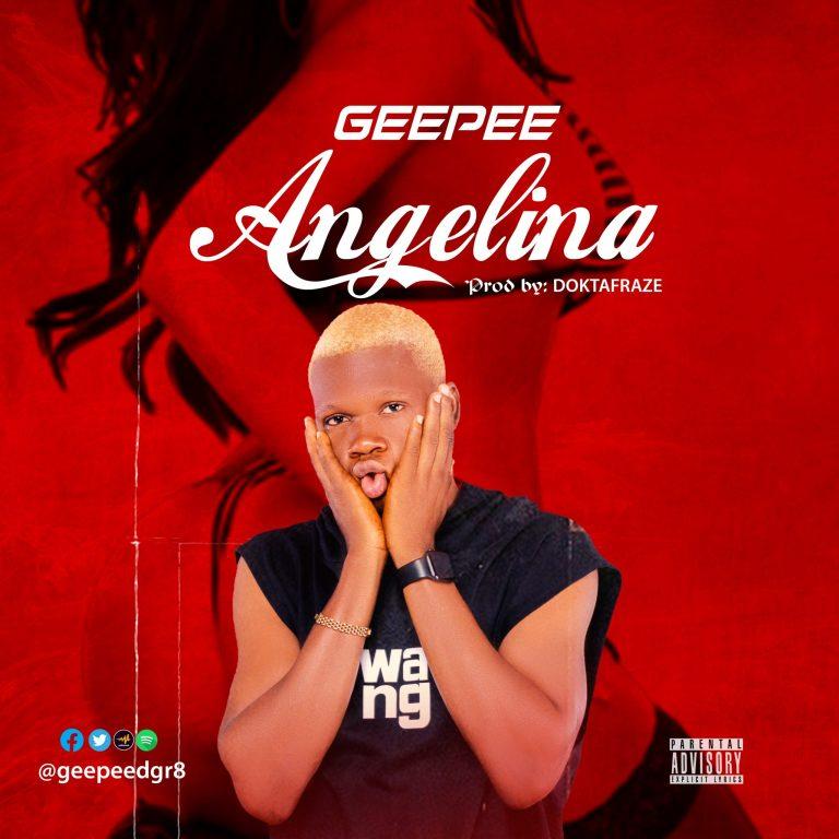 GeePee – Angelina