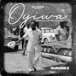 Guru Oyiwa Prod by Mr Hanson