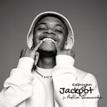 Crayon Ft. Bella Shmurda – Jackpot Lyrics