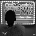 Instrumental Peruzzi Somebody Baby ft. Davido download