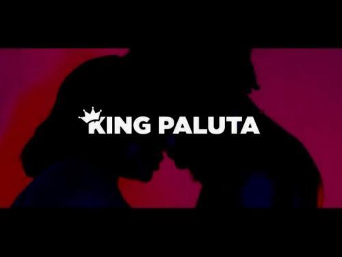 King Paluta Big Chef Fufu Taaso