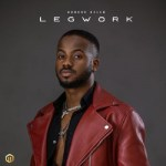 Lyrics: Korede Bello – Legwork